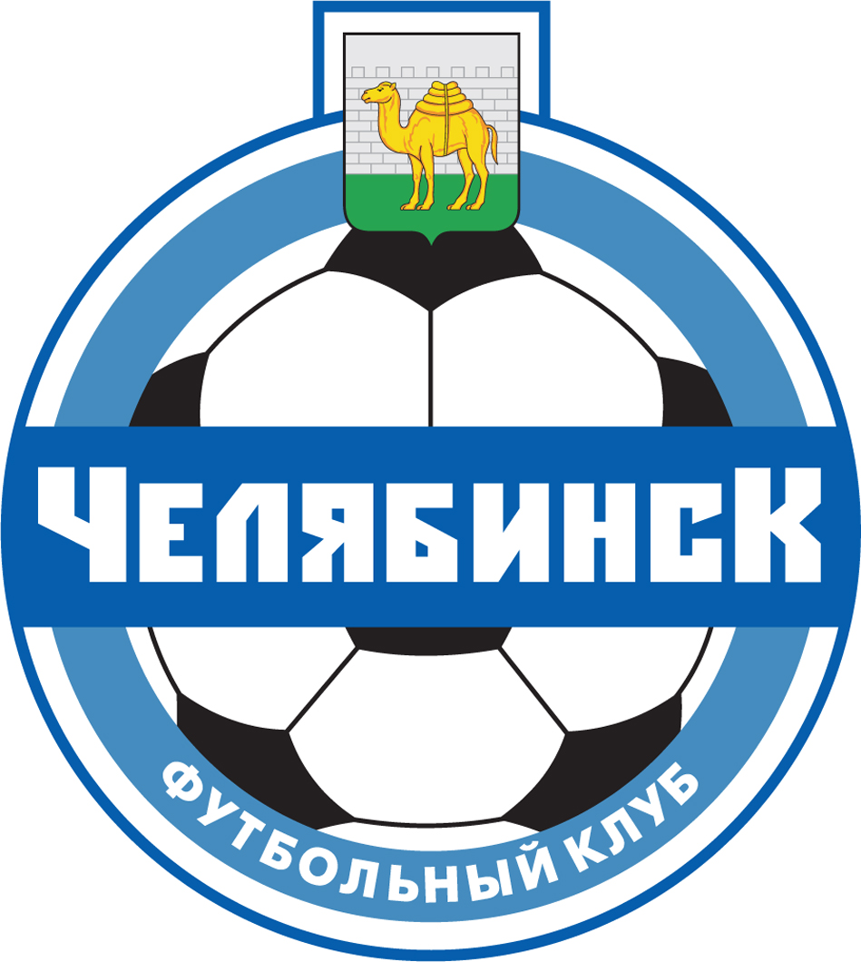 логотипы советских машин: olimpiada.r7w.ru/rechvki-dlya-komandi-na-olimpiyskih-igor.html