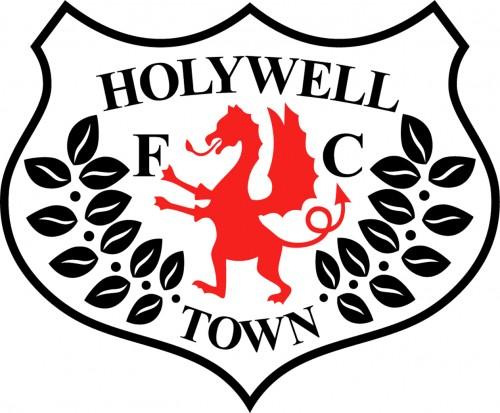 Holywell_Town_FC.jpg
