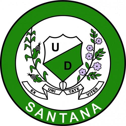 UD_Santana.jpg