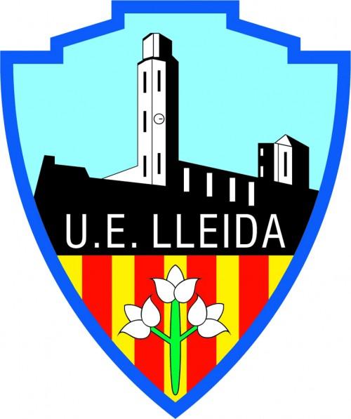 UE_Lleida.jpg