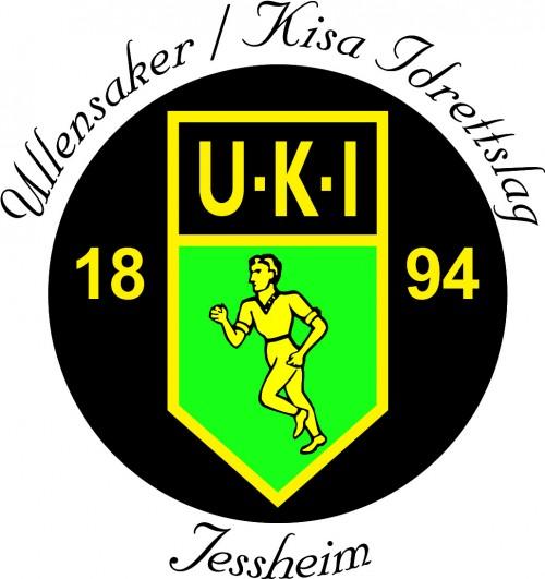 Ullensaker-k-KJisa_il.jpg