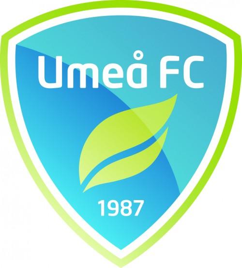 Umea_FC.jpg