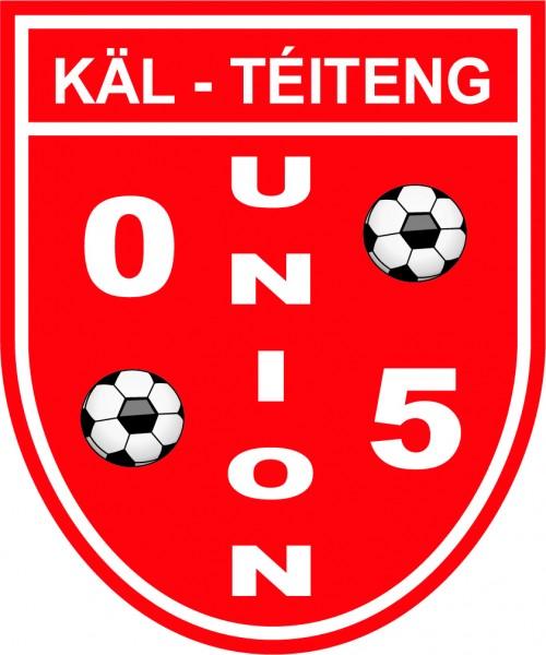 Union_05_Kal-Teiteng.jpg
