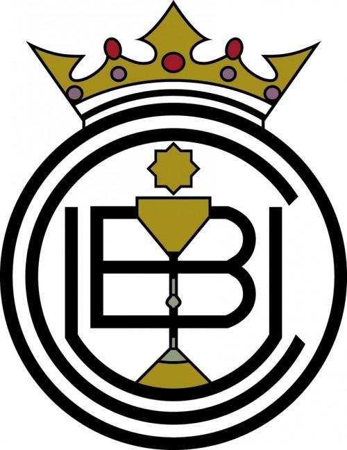 Union_Balompedica_Conquense.jpg