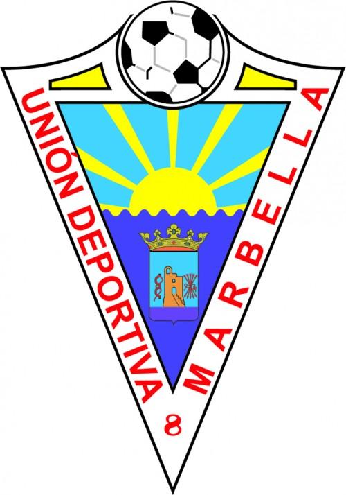 Union_Deportiva_Marbella.jpg