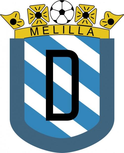 Union_Deportiva_Melilla.jpg