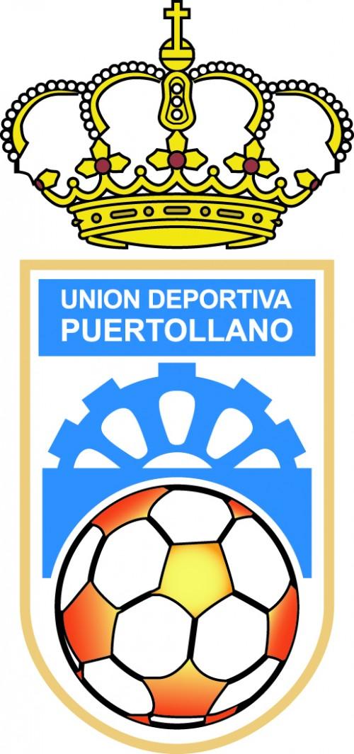 Union_Deportiva_Puertollano.jpg