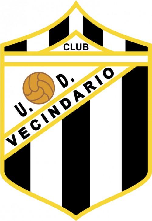 Union_Deportiva_Vecindario.jpg