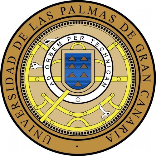 Universidad_de_Las_Palmas_de_Gran_Canaria_Club_de_Futbol.jpg