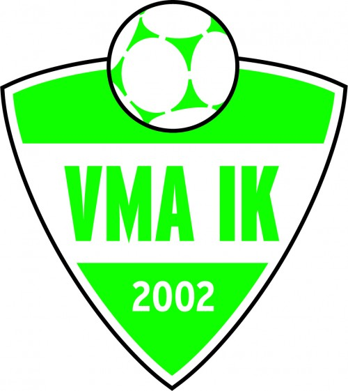 VMA_IK.jpg