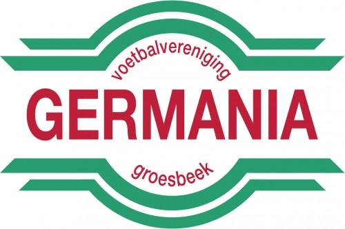 VV_Germania_Groesbeek.jpg