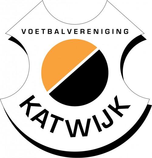 VV_Katwijk.jpg