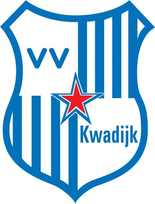 VV_Kwadijk.jpg