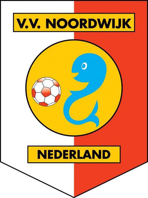 VV_Noordwijk.jpg