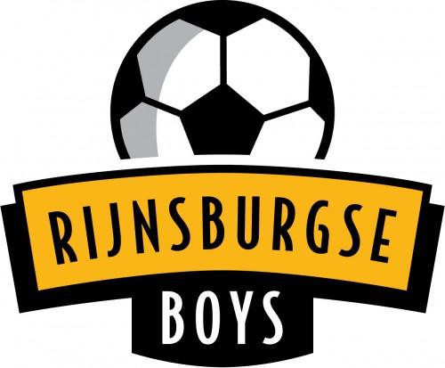 VV_Rijnsburgse_Boys.jpg