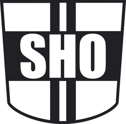 VV_SHO.jpg