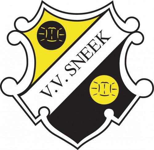 VV_Sneek.jpg