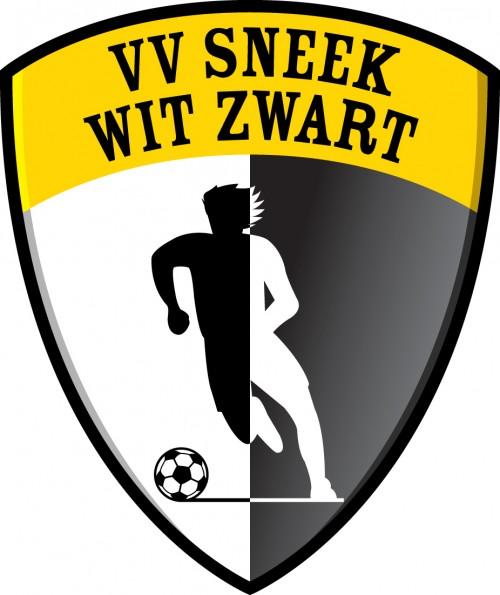 VV_Sneek_Wit_Zwart.jpg