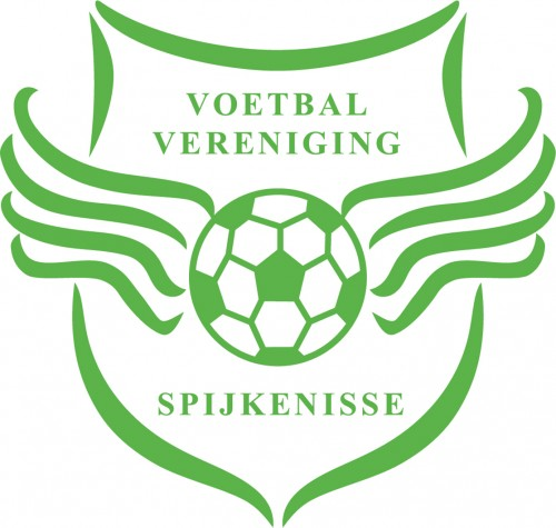 VV_Spijkenisse.jpg