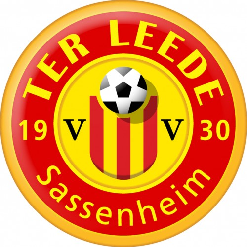 VV_Ter_Leede.jpg