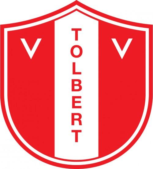 VV_Tolbert.jpg