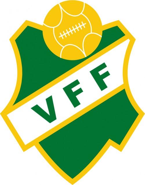 Vetlanda_FF.jpg