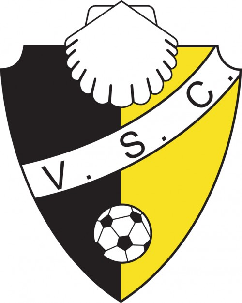 Vieira_SC.jpg