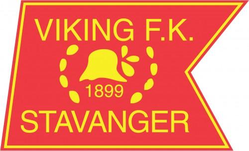 VikingFotballklubb.jpg