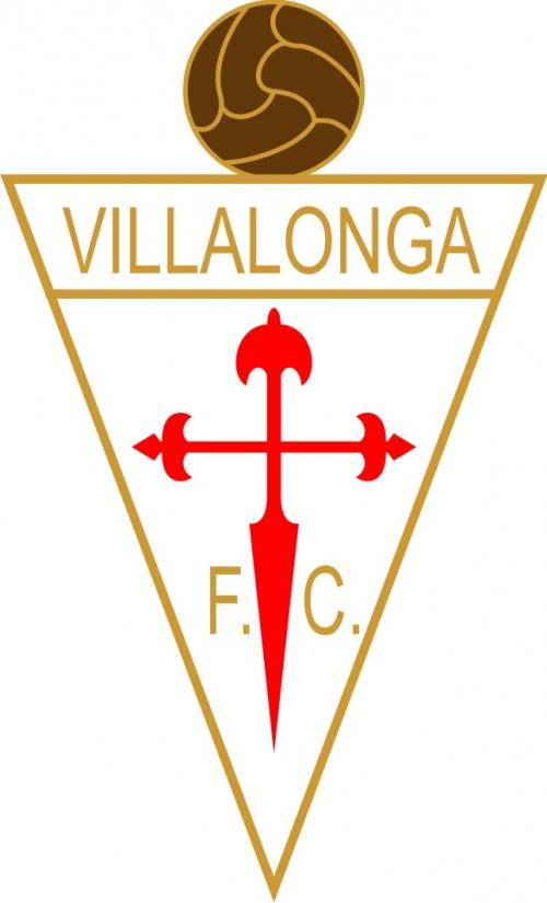 Villalonga_FC.jpg