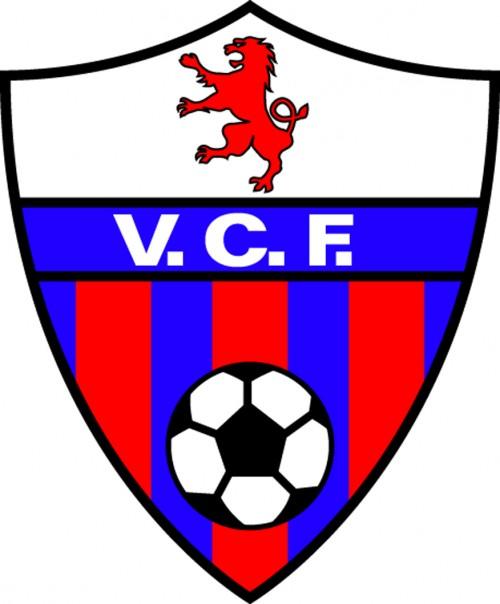 Villanueva_Club_de_Futbol.jpg