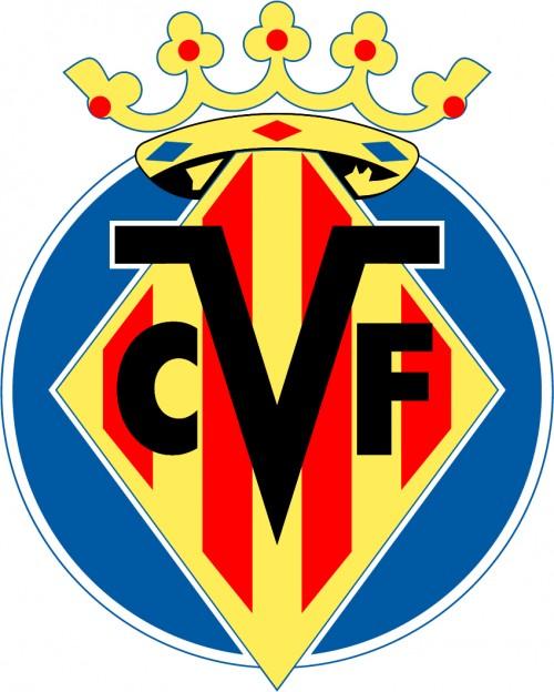 VillarrealClubdeFutbol.jpg
