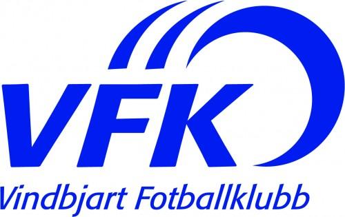 Vindbjart_Fotballklubb.jpg