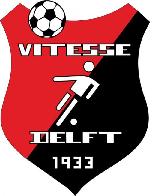 Vitesse_Delft.jpg