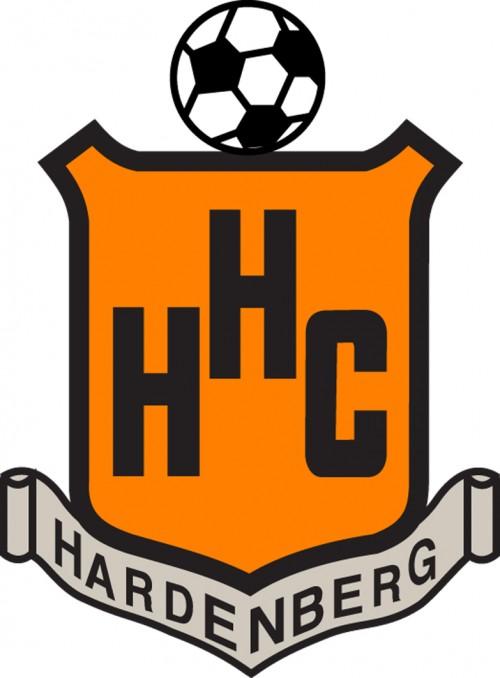 Voetbalvereniging_HHC_Hardenberg.jpg