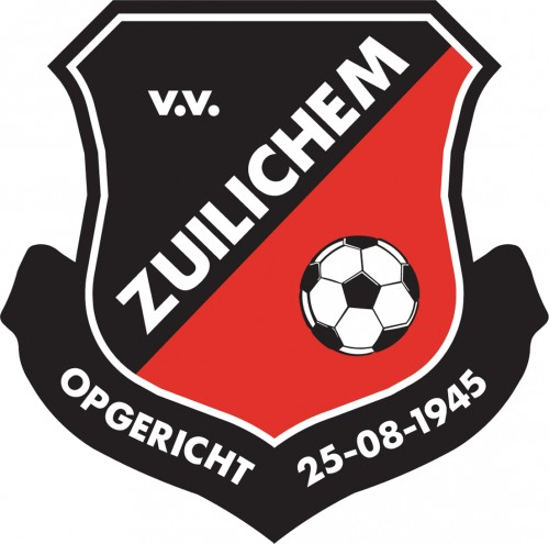 Voetbalvereniging_Zuilichem.jpg