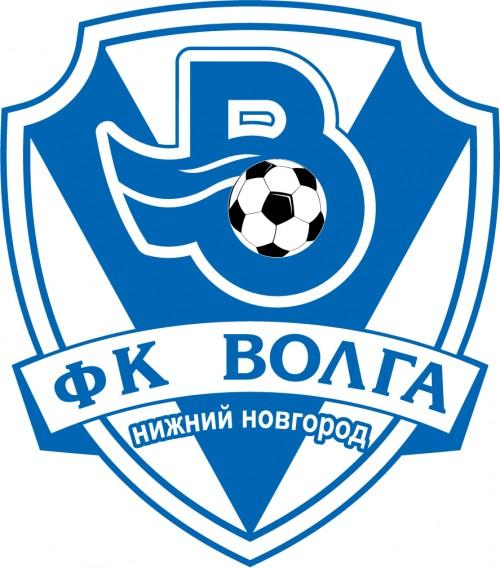 VolgaNyzhnyiNovgorod.jpg