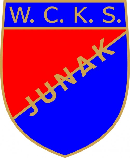 WCKS_Junak_Drohobycz.jpg