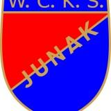 WCKS_Junak_Drohobycz