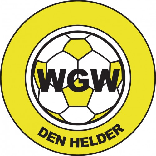 WGW_Den_Helder.jpg