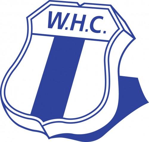 WHC_Wezep.jpg