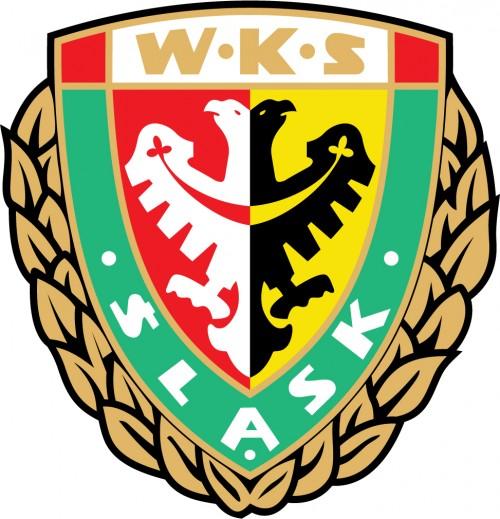 WKSSlaskWroclaw.jpg