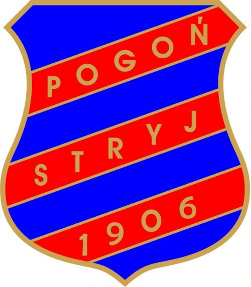 WKS_Pogon_Stryj.jpg