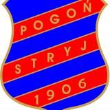 WKS_Pogon_Stryj