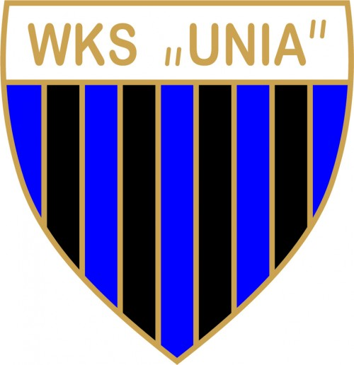 WKS_Unia_Lublin.jpg