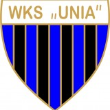 WKS_Unia_Lublin