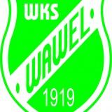 WKS_Wawel_Krakow