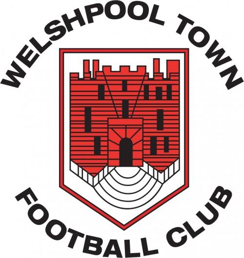 WelshpoolTownFC.jpg