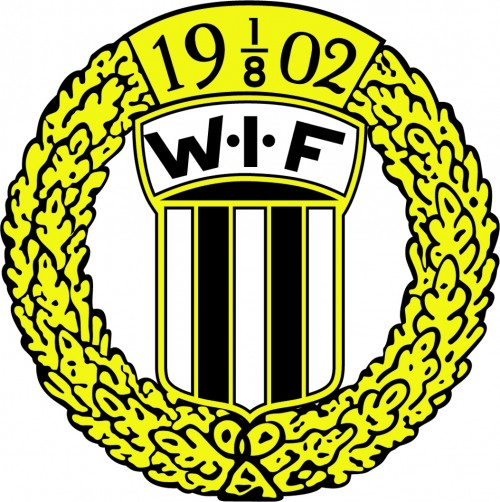 Westerhalm_IF.jpg