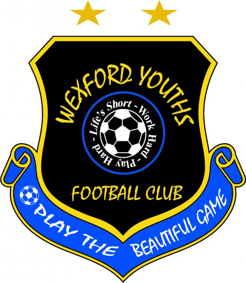 Wexford_Youth_FC.jpg