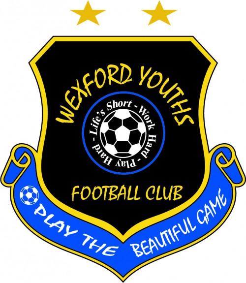 Wexford_Youth_FC.jpg
